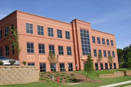 Westside Gastroenterology Associates maintains an office location convenient to you, located across from WellStar Cobb Hospital.